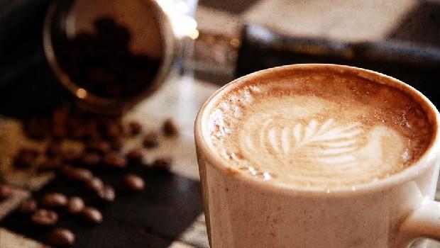 Union Pacific Coffee Cup 620x350