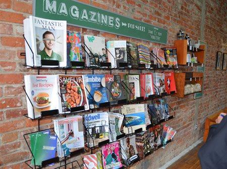 Habit Magazines 450x334