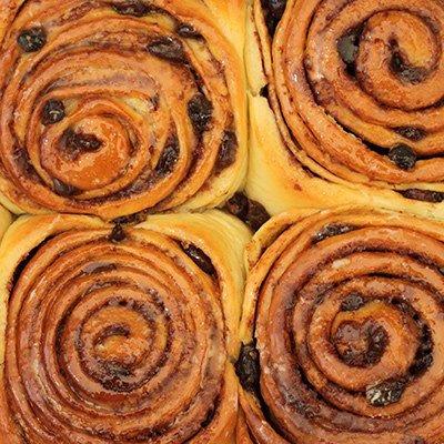 Victoria BC Bakery Tourist Tourism