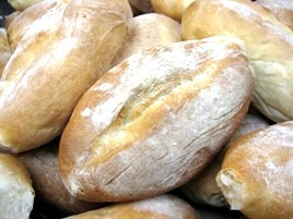 Victoria BC Bakery Deli Tourist Tourism