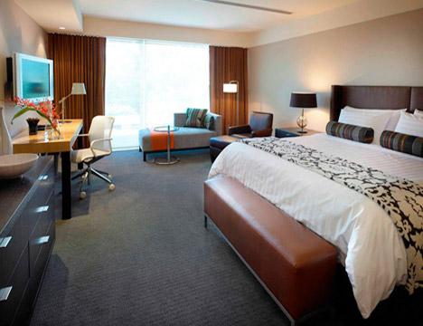 Victoria BC Accomodation Hotel Tourist Tourism