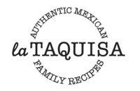 La Taquisa Mexican Restaurant Victoria BC Logo