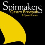 spinnakers5