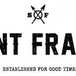 saint franks
